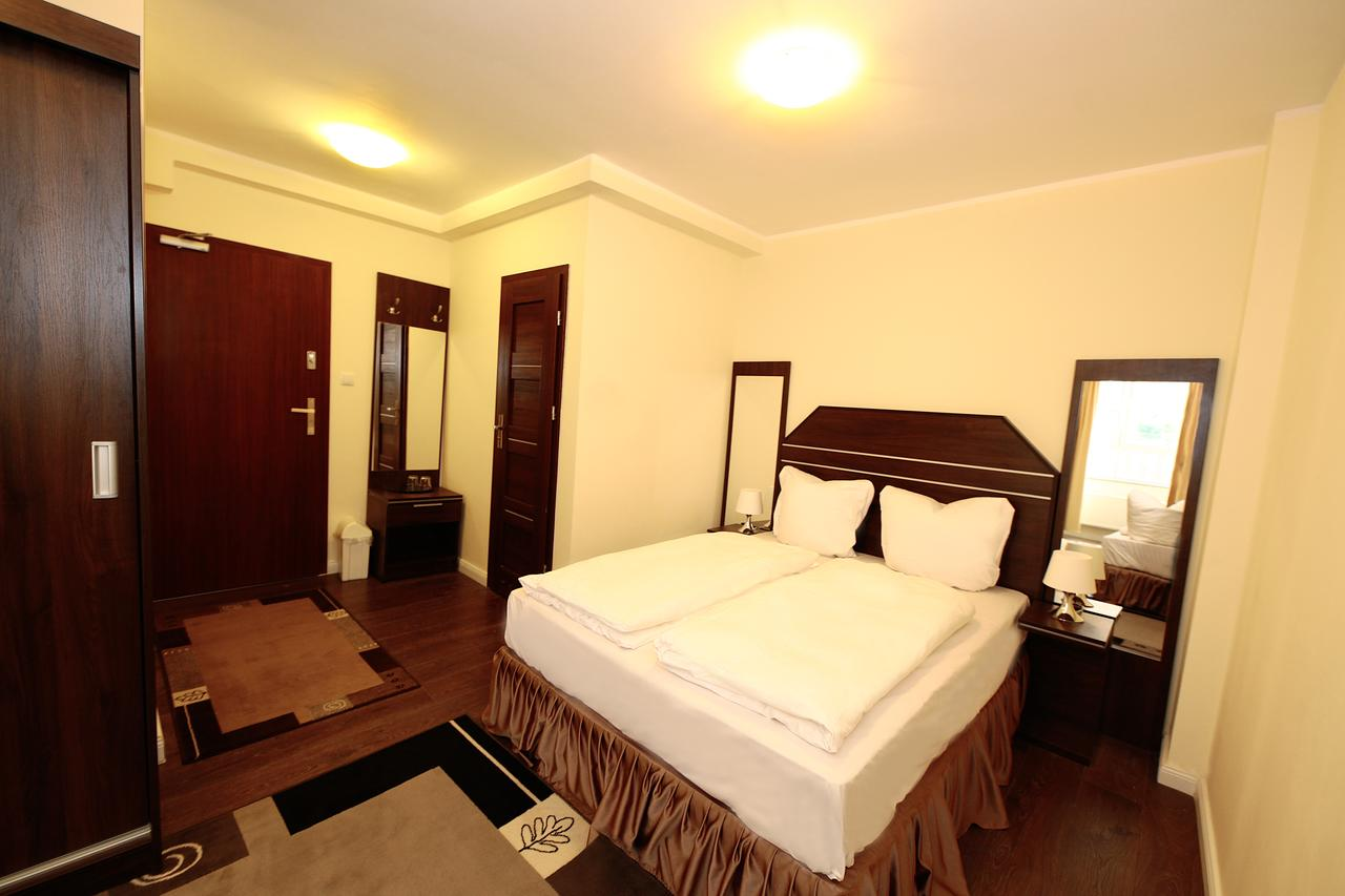 hotel hamburg g nstig hotel hamburg. Black Bedroom Furniture Sets. Home Design Ideas